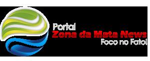 PORTAL ZDM NEWS